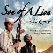 Son of a Lion (Original Soundtrack)
