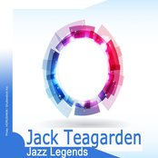 Jazz Legends: Jack Teagarden