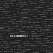 DJ-Kicks Exclusives