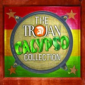 Trojan Calypso Collection