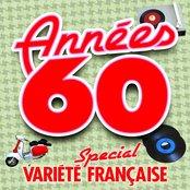 Années 60 (Special Variété Française)