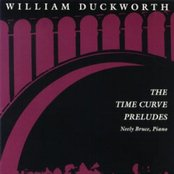 Time Curve Preludes