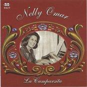 Nelly Omar - La cumparsita