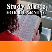 Study Music for Learning