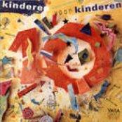 Kinderen voor Kinderen 10
