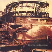 Red House Painters I
