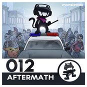 Monstercat 012 - Aftermath
