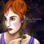 Lowly Violet