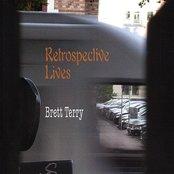 Retrospective Lives