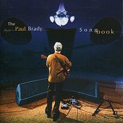 The Paul Brady Songbook