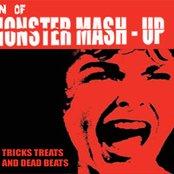 Son of Monster Mash-Up