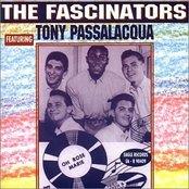 The Fascinators (feat. Tony Passalacqua)