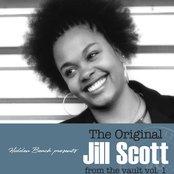 Hidden Beach presents: The Original Jill Scott From The Vault, Vol. 1 (Deluxe Edition)