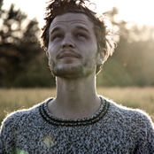 The Tallest Man on Earth setlists