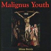 Missa Brevis/Ephemeral