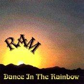 Dance In The Rainbow