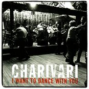 I Want to Dance With You