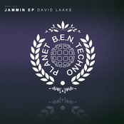 Jammin EP