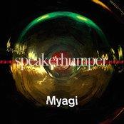 Speakerhumper
