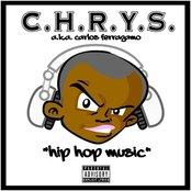 Hip Hop Music (Mixtape)