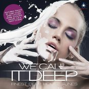 We Call It Deep - Finest Deep House Tunes - Compiled by Henri Kohn