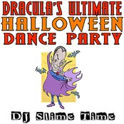 Dracula's Ultimate Halloween Dance Party