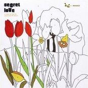 Secret Love: A View on Folk by Jazzanova & Resoul