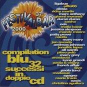 Festivalbar 2000 Compilation Blu (disc 2)