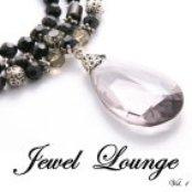 Jewel Lounge Blue