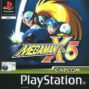 Capcom Music Generation Rockman X 1~6 ~ Rockman X 5