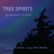 Tree Spirits - Symphonic