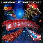 Longmont Potion Castle 7