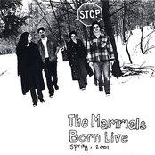 Born Live