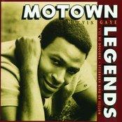 Motown Legends: I'll Be Doggone-Stubborn Kind Of Fellow