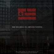 The Limitless Potential (Nine Inch Nails Open Source Remixes) CD2
