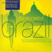 The Very Best of Brazil (disc 2)