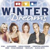 RTL Winterdreams