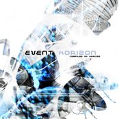 Event Horizon compiled by dj Horizon