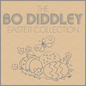 The Bo Diddley Easter Collection