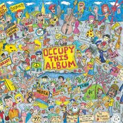Occupy This Album