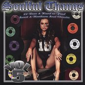 Soulful Thangs Vol 5