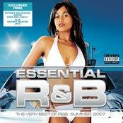 Essential R & B Summer 2007