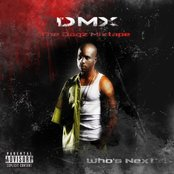 The Dogz Mixtape: Who's Next?