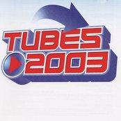 Tubes 2003