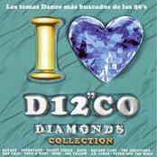 I Love Disco Diamonds Vol. 3