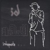 inkspots