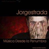 MUSICA DESDE  LA PENUNBRA II (re-edición nuevos tracks)
