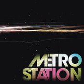 Metro Station (Deluxe Edition)