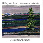 Acoustic Abstracts