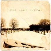 The Last Guitar